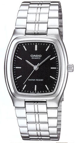นาฬิกา คาสิโอ Casio Analog'men รุ่น MTP-1169D-1A