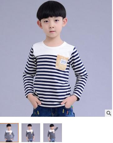 เสื้อกันหนาวเด็ก บุขน C98-60