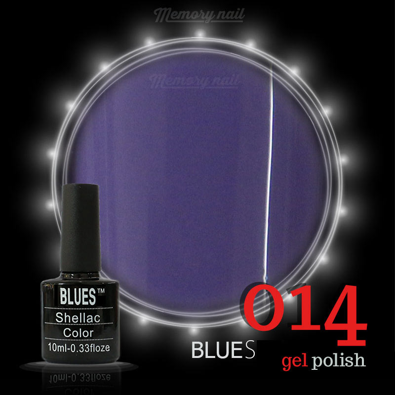 สีเจลทาเล็บ BLUESKY,สีเจลทาเล็บ ราคาส่ง,สีเจลทาเล็บราคาถูก,ขายส่ง สีเจลทาเล็บ,สีเจลทาเล็บ BLUES