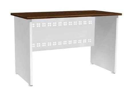 โต๊ะทำงานโล่ง 1.20 ม. ADK-1200
