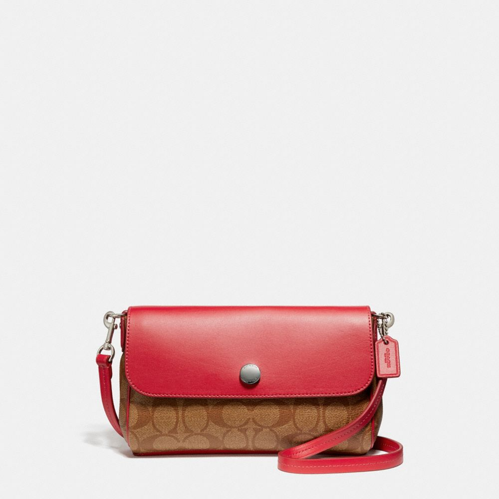 Image result for coach59534