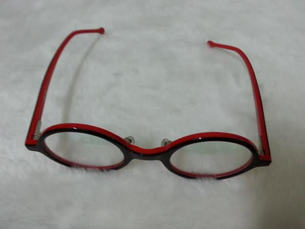 POLO club pc 5508A กรอบแว่นตาพร้อมเลนส์ มัลติโค๊ตHOYA ป้องกันรังสีคอม