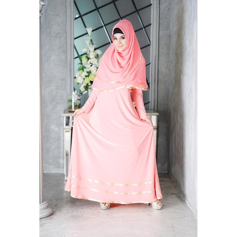 ชุดเดรสยาวพร้อมฮิญาบผ้าพัน ID04ชุดเดรสมุสลิมแฟชั่นสวยๆ เสื้อผ้าแฟชั่นมุสลิม,ผ้าคลุมฮิญาบ,แฟชั่นมุสลิม,แฟชั่นวัยรุ่นมุสลิม,แฟชั่นมุสลิมเท่ๆ,แฟชั่นมุสลิมน่ารัก,เดรสมุสลิม,เดรสอิสลาม,ชุดออกงานมุสลิม,ชุดออกงานอิสลาม,ชุดเดรสอิสลามราคาถูก,ชุดอิสลาม,ผ้าคลุมอิสลาม,Hijab,ชุดแฟชั่นอิลาม,ชุดเดรส,DressMuslim,ฮีญาบมุสลิม,เดรสมุสลิมไซส์พิเศษ ชุดมุสลิม, เดรสยาว, เสื้อผ้ามุสลิม, ชุดอิสลาม, ชุดอาบายะ. ชุดมุสลิมสวยๆ เสื้อผ้าแฟชั่นมุสลิม ชุดมุสลิมออกงาน ชุดมุสลิมสวยๆ ชุด มุสลิม สวย ๆ ชุด มุสลิม ผู้หญิง ชุดมุสลิม ชุดมุสลิมหญิง ชุด มุสลิม หญิง ชุด มุสลิม หญิง เสื้อผ้ามุสลิม ชุดไปงานมุสลิม ชุดมุสลิม แฟชั่น สินค้าแฟชั่นมุสลิมเสื้อผ้าเดรสมุสลิมสวยๆงามๆ ... เดรสมุสลิม แฟชั่นมุสลิม, เดรสมุสลิม, เสื้ออิสลาม,เดรสใส่รายอ,เสื้อใส่ . แฟชั่นมุสลิม ชุดมุสลิมสวยๆ จำหน่ายผ้าคลุมฮิญาบ ฮิญาบแฟชั่น เดรสมุสลิม แฟชั่นมุสลิม แฟชั่น ... แฟชั่นมุสลิม ชุดมุสลิมสวยๆ เสื้อผ้ามุสลิม แฟชั่นเสื้อผ้ามุสลิม เสื้อผ้ามุสลิมะฮ์ ผ้าคลุมหัวมุสลิม ร้านเสื้อผ้ามุสลิม. แหล่งขายเสื้อผ้ามุสลิม เสื้อผ้าแฟชั่นมุสลิม แม็กซี่เดรส ชุดราตรียาว เดรสชายหาด กระโปรงยาว ชุดมุสลิม ชุด . เครื่องแต่งกายมุสลิม ชุดมุสลิม เดรส ผ้าคลุม ฮิญาบ ผ้าพัน. เดรสยาวอิสลาม., เดรสมุสลิมสวยๆ,ชุดเดรสอิสลาม ผ้าชีฟอง,ชุดเดรสอิสลาม facebook,ชุดอิสลามออกงาน,ชุดเดรสอิสลามคนอ้วน,ชุดเดรสอิสลามพร้อมผ้าคลุม, ชุดอิสลามผู้หญิง,ชุดเดรสยาวแขนยาวอิสลาม,ชุด เด รส อิสลาม มือ สอง, ชุดเดรส ผ้าชีฟอง แต่งด้วยลูกไม้เก๋ๆ สวยใสแบบสาวมุสลิม สินค้าพร้อมส่ง, ชุดเดรสราคาถูก เสื้อผ้าแฟชั่นมุสลิม Dressสวยๆ เดรสยาว , ชุดเดรสราคาถูก ชุดมุสลิมะฮ์, เดรสยาว,แฟชั่นมุสลิม ,ชุดเดรสยาว, เดรสมุสลิม แฟชั่นมุสลิม, เดรสมุสลิม, เสื้ออิสลาม,เดรสใส่รายอ, จำหน่ายเสื้อผ้าแฟชั่นมุสลิม ผ้าคลุมฮิญาบ แฟชั่นมุสลิม แฟชั่นวัยรุ่นมุสลิม แฟชั่นมุสลิมเท่ๆ,แฟชั่นมุสลิมน่ารัก, เดรสมุสลิม, แฟชั่นคนอ้วน, แฟชั่นสไตล์เกาหลี ,กระเป๋าแฟชั่นนำเข้า,เดรสผ้าลูกไม้ ,เดรสสไตล์โบฮีเมียน , เดรสเกาหลี ,เดรสสวย,เดรสยาว, เดรสมุสลิม, แฟชั่นมุสลิม, เสื้อตัวยาว, เดรสแฟชั่นเกาหลี,แฟชั่นเดรสแขนยาว, เดรสอิสลามถูกๆ,ชุดเดรสอิสลาม, Dress Islam Fashion,ชุดมุสลิมสำหรับสาวไซส์พิเศษ,เครื่องแต่งกายของสุภาพสตรีมุสลิม, ฮิญาบ, ผ้าคลุมสวย ๆ,ชุดมุสล
