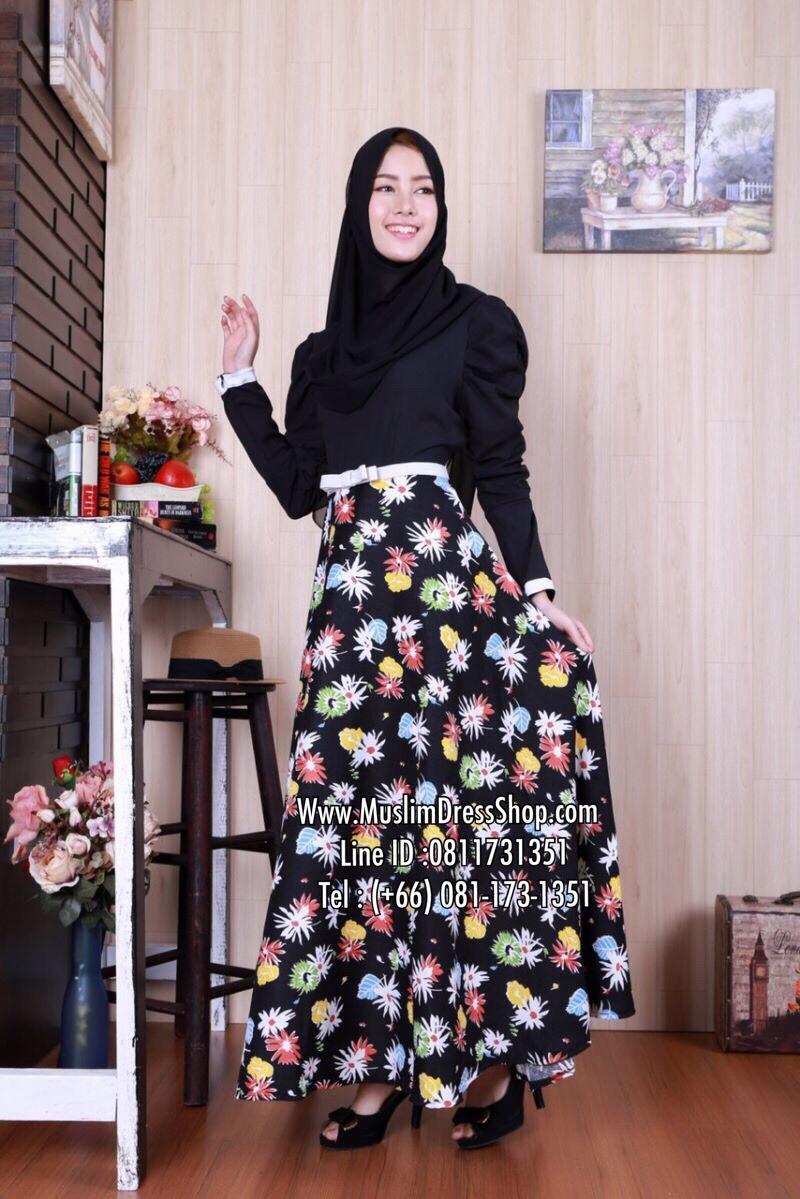 ชุดเดรสอิสลามแฟชั่นราคาถูกมุสลิมอิสลามผ้าคลุมผมฮิญาบชุดมุสลิมชุดเดรสราคาถูกเสื้อผ้าแฟชั่นมุสลิมDressสวยๆ เดรสยาวมุสลิมเดรสdress muslimah Muslim dress Muslim Dress ชุดเดรสมุสลิมแฟชั่นพร้อมผ้าพัน ชุดเดรสพิม์ลายทรงน่ารัก ID : Prt0000001 MuslimDressShop by HaRiThah S. จำหน่าย เดรสมุสลิมไซส์พิเศษ ชุดมุสลิม, เดรสยาว, เสื้อผ้ามุสลิม, ชุดอิสลาม, ชุดอาบายะ. ชุดมุสลิมสวยๆ เสื้อผ้าแฟชั่นมุสลิม ชุดมุสลิมออกงาน ชุดมุสลิมสวยๆ ชุด มุสลิม สวย ๆ ชุด มุสลิม ผู้หญิง ชุดมุสลิม ชุดมุสลิมหญิง ชุด มุสลิม หญิง ชุด มุสลิม หญิง เสื้อผ้ามุสลิม ชุดไปงานมุสลิม ชุดมุสลิม แฟชั่น สินค้าแฟชั่นมุสลิมเสื้อผ้าเดรสมุสลิมสวยๆงามๆ ... เดรสมุสลิม แฟชั่นมุสลิม, เดเดรสมุสลิม, เสื้ออิสลาม,เดรสใส่รายอ แฟชั่นมุสลิม ชุดมุสลิมสวยๆ จำหน่ายผ้าคลุมฮิญาบ ฮิญาบแฟชั่น เดรสมุสลิม แฟชั่นมุสลิแฟชั่นมุสลิม ชุดมุสลิมสวยๆ เสื้อผ้ามุสลิม แฟชั่นเสื้อผ้ามุสลิม เสื้อผ้ามุสลิมะฮ์ ผ้าคลุมหัวมุสลิม ร้านเสื้อผ้ามุสลิม แหล่งขายเสื้อผ้ามุสลิม เสื้อผ้าแฟชั่นมุสลิม แม็กซี่เดรส ชุดราตรียาว เดรสชายหาด กระโปรงยาว ชุดมุสลิม ชุดเครื่องแต่งกายมุสลิม ชุดมุสลิม เดรส ผ้าคลุม ฮิญาบ ผ้าพัน เดรสยาวอิสลาม - จำหน่ายเสื้อผ้าแฟชั่นมุสลิม ผ้าคลุมฮิญาบ แฟชั่นมุสลิม แฟชั่นวัยรุ่นมุสลิม แฟชั่นมุสลิมเท่ๆ,แฟชั่นมุสลิมน่ารัก, เดรสมุสลิม, แฟชั่นคนอ้วน, แฟชั่นสไตล์เกาหลี ,กระเป๋าแฟชั่นนำเข้า,เดรสผ้าลูกไม้ ,เดรสสไตล์โบฮีเมียน , เดรสเกาหลี ,เดรสสวย,เดรสยาว, เดรสมุสลิม, แฟชั่นมุสลิม, เสื้อตัวยาว, เดรสแฟชั่นเกาหลี,แฟชั่นเดรสแขนยาว, เดรสอิสลามถูกๆ,ชุดเดรสอิสลาม, Dress Islam Fashion,ชุดมุสลิมสำหรับสาวไซส์พิเศษ,เครื่องแต่งกายของสุภาพสตรีมุสลิม, ฮิญาบ, ผ้าคลุมสวย ๆ,ชุดมุสลิมสวยๆ, Islamic Dresses - Arabic style,สินค้าเสื้อผ้าแฟชั่นมุสลิม, เดรสมุสลิมสวยๆ, เดรสมุสลิมไซส์พิเศษ XL,เดรสมุสลิม เสื้อผ้ามุสลิม ชุดมุสลิมไซส์ใหญ่พิเศษ ชุดเดรสมุสลิม แฟชั่นมุสลิม, เดรสมุสลิม, เสื้ออิสลาม,เดรสยาว,ชุดอาบายะ ชุดมุสลิม, เดรสยาว, เสื้อผ้ามุสลิม, ชุดอิสลาม, ชุดอาบายะ,แฟชั่นมุสลิม ชุดมุสลิมสวยๆ จำหน่ายผ้าคลุมฮิญาบ ฮิญาบแฟชั่น เดรสมุสลิม แฟชั่นมุสลิมแฟชั่น แหล่งขายเสื้อผ้ามุสลิม เสื้อผ้าแฟชั่นมุสลิม แม็กซี่เดรส ชุดราตรียาว เดรสชายหาด เดรสมุสลิมราคาถูก,เดรส มุสลิมสวยๆราคาถูกที่สุด,ชุดเดรสม