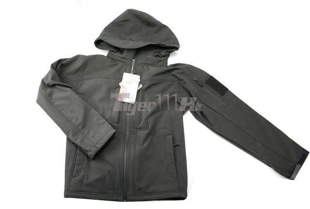 เสื้อ TAD GEAR XTONZ Tornado Jacket