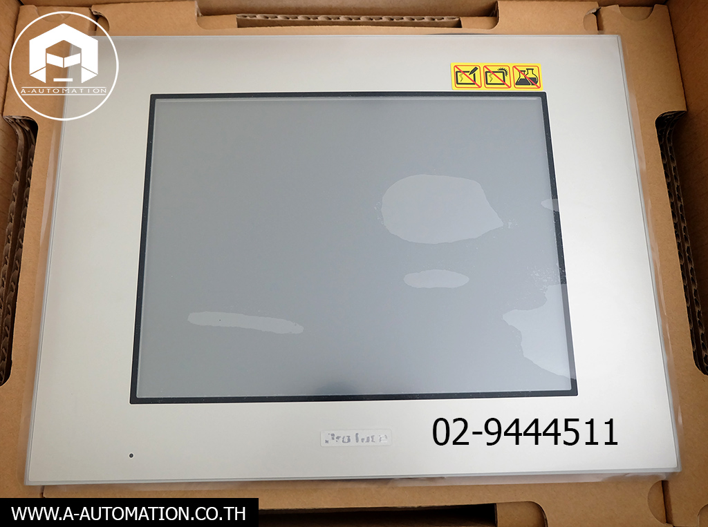 Touch Screen Pro-Face Model:PFXGP-4501TW (สินค้าใหม่)