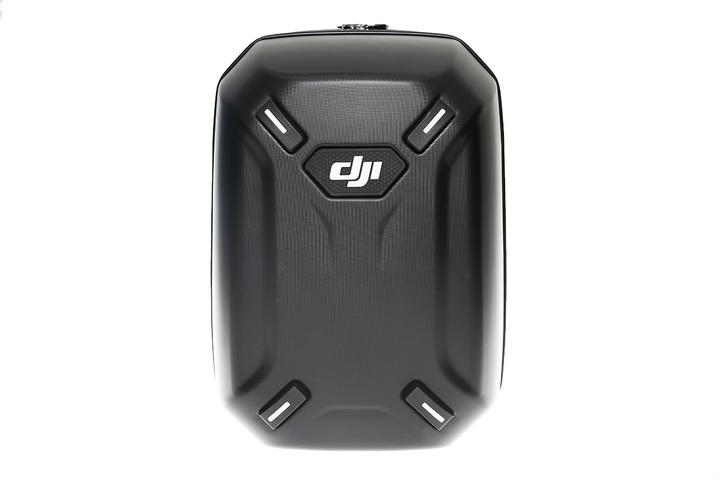DJI / Hardshell Backpack
