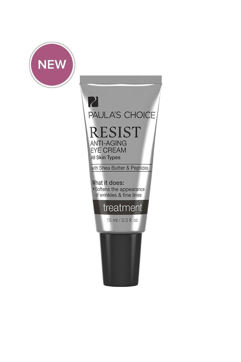 RESIST Anti Aging Eye Cream