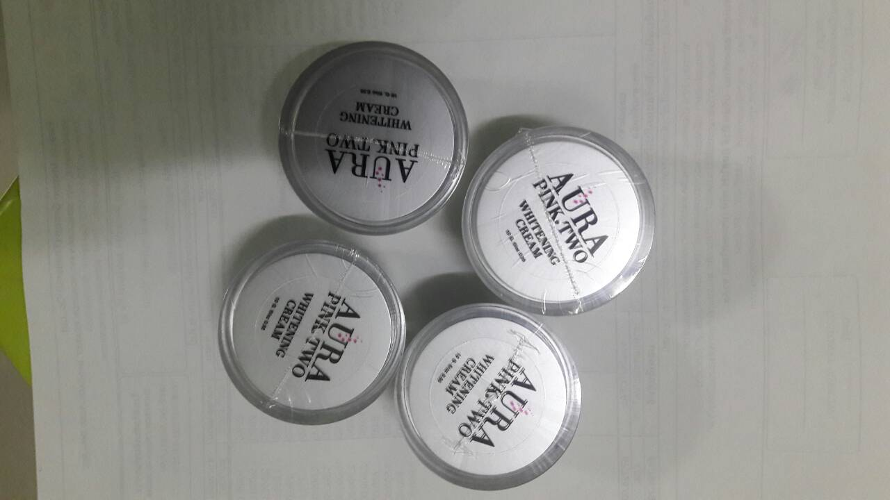 ไวท์เท็นนิ่ง ครีม WHITENING CREAM Miracle Whitening Supreme Serum Cream (Spot Eraser): MWS1-S