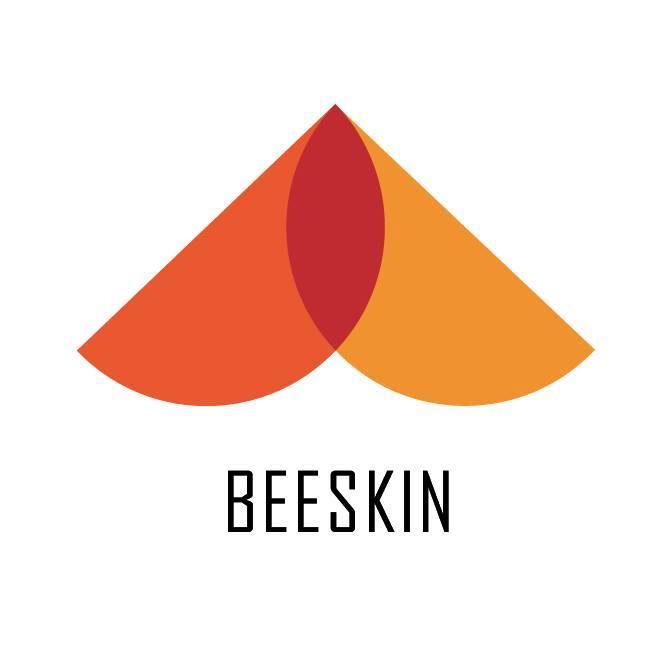 BeeSkinCarMat.com