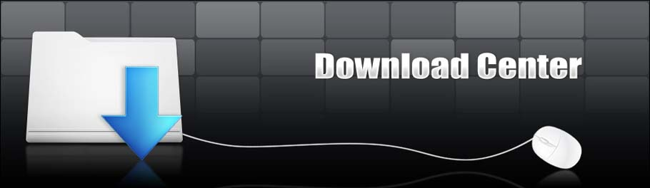 DRIVER DOWNLOAD