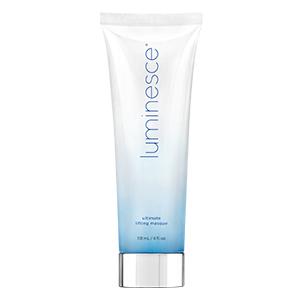 Jeunesse LUMINESCE™ ultimate lifting masque ลูมิเนสส์ อัลติเมต ลิฟติ้ง มาส์ค