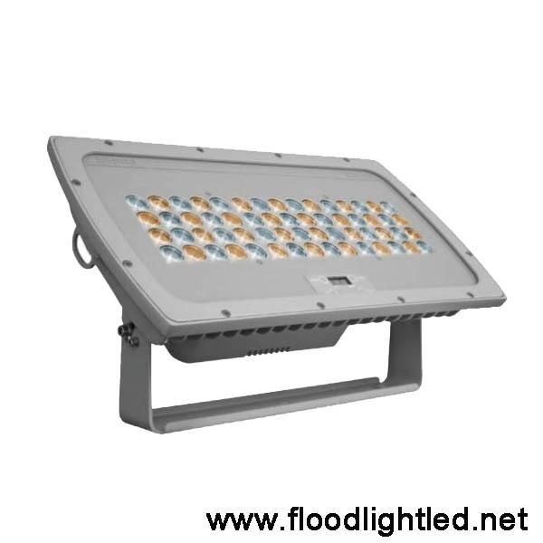 โคมไฟสปอร์ตไลท์ LED EMERALD