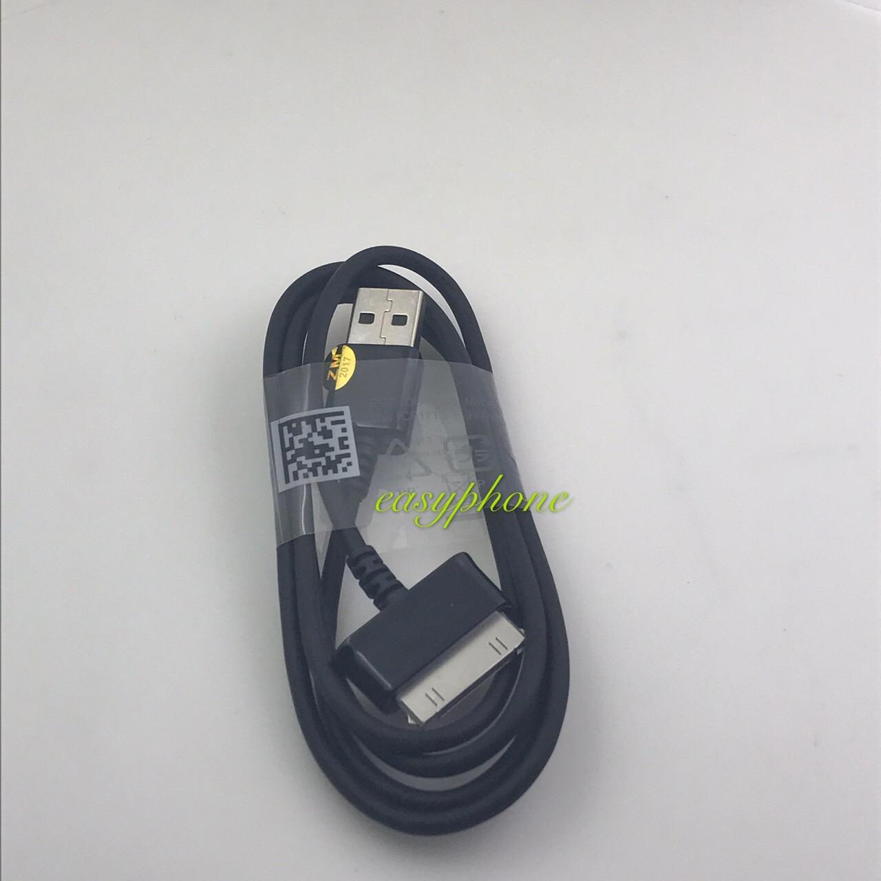 USB Samsung Galaxy TAB ( งาน AAA )
