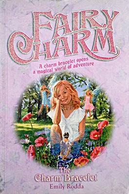 Fairy Charm: The Charm Bracelet
