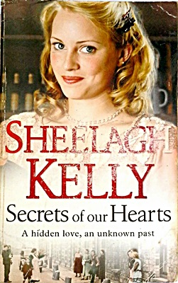 Secrets of our Hearts