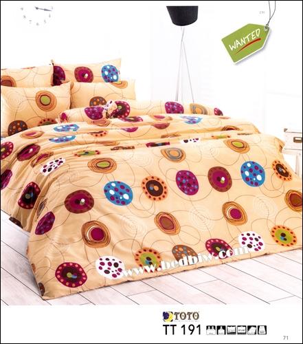 กำลังหาซื้อ ชุดเครืิ่องนอน ผ้าปูที่นอน ทางร้านแนะนำเลย ลายวินเทจ