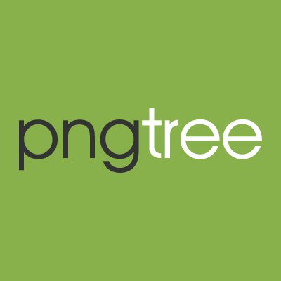 PNG TREE - Freee . PNG File downloas
