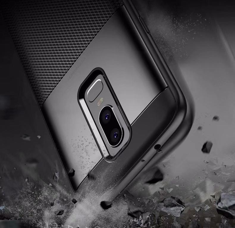 เคส OnePlus 6
