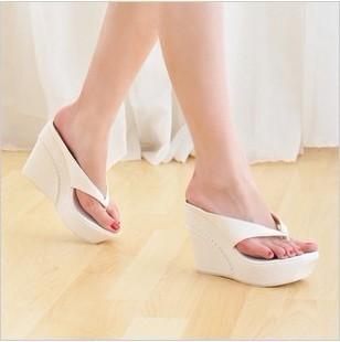 Preorder รองเท้าแฟชั่น 34-43 รหัส 9DA-3117