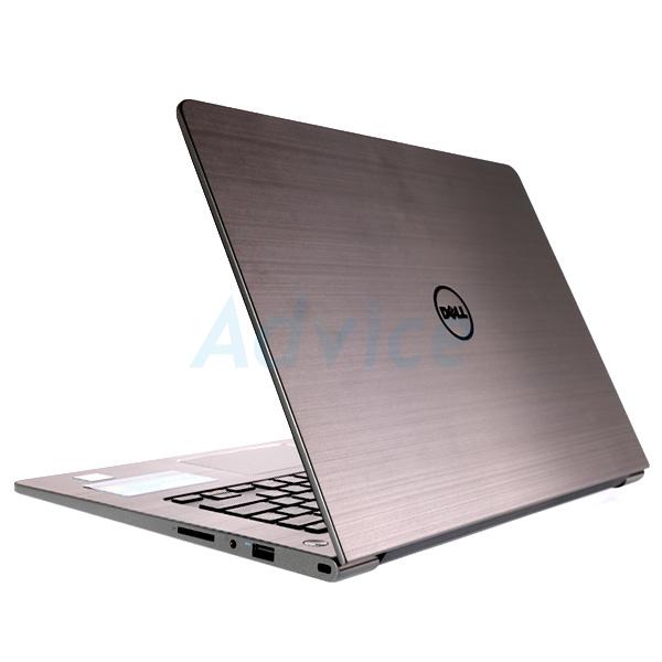 Notebook Dell Vostro V5459-W561063TH (Gray)