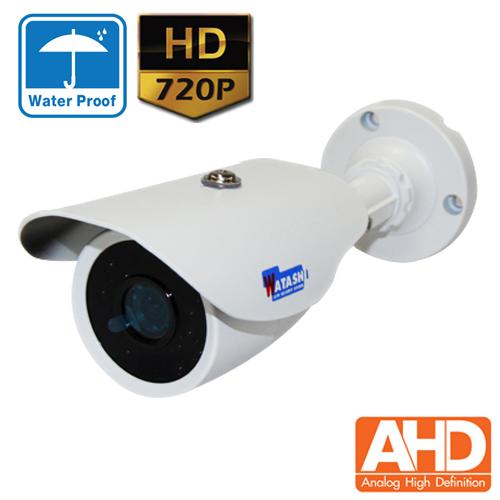กล้องวงจรปิด : WAI10017