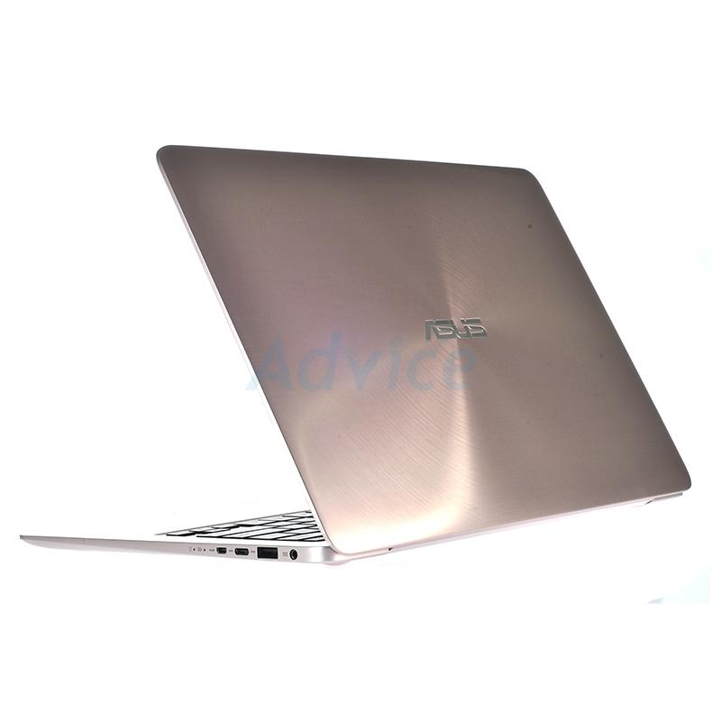Notebook Asus Zenbook UX330UA-FB061T (Gold)