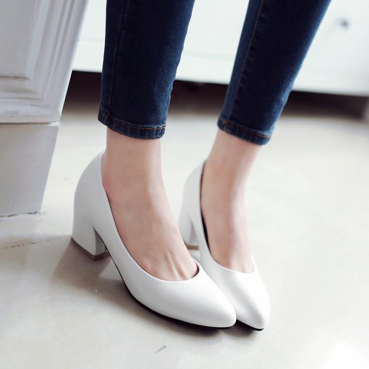 Preorder รองเท้าแฟชั่น 33-43 รหัส 55-9217