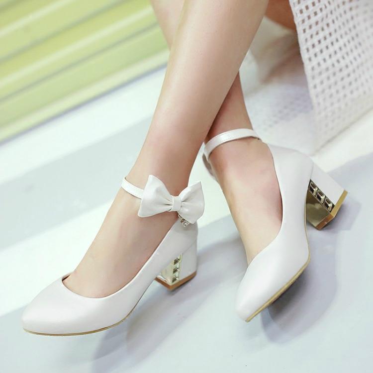 Preorder รองเท้าแฟชั่น สไตล์ เกาหลี 31-43 รหัส 9DA-33023