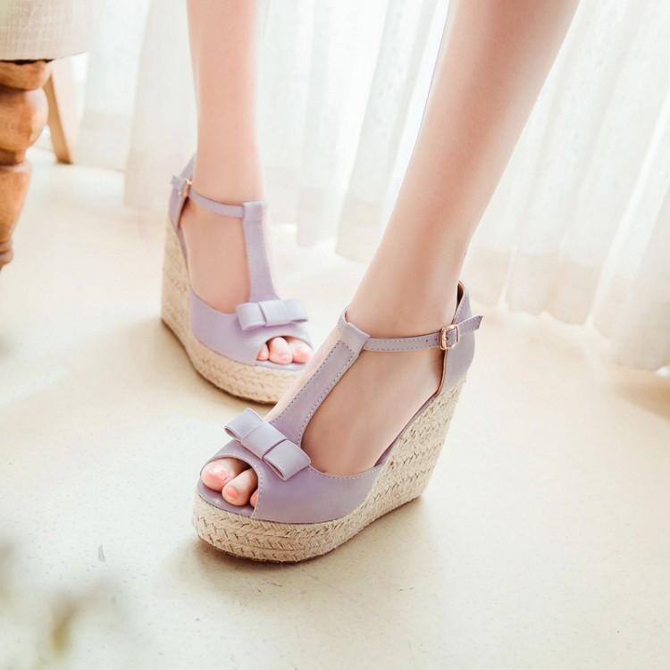 Preorder รองเท้าแฟชั่น สไตล์เกาหลี 34-39 รหัส 9DA-4695