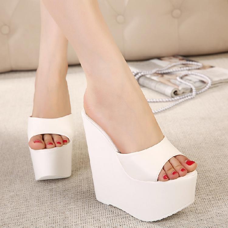 Preorder รองเท้าแฟชั่น สไตล์เกาหลี 34-38 รหัส W-1454