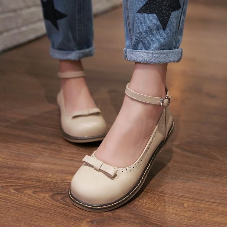 Preorder รองเท้าแฟชั่น สไตล์เกาหลี 34-43 รหัส 9DA-9706