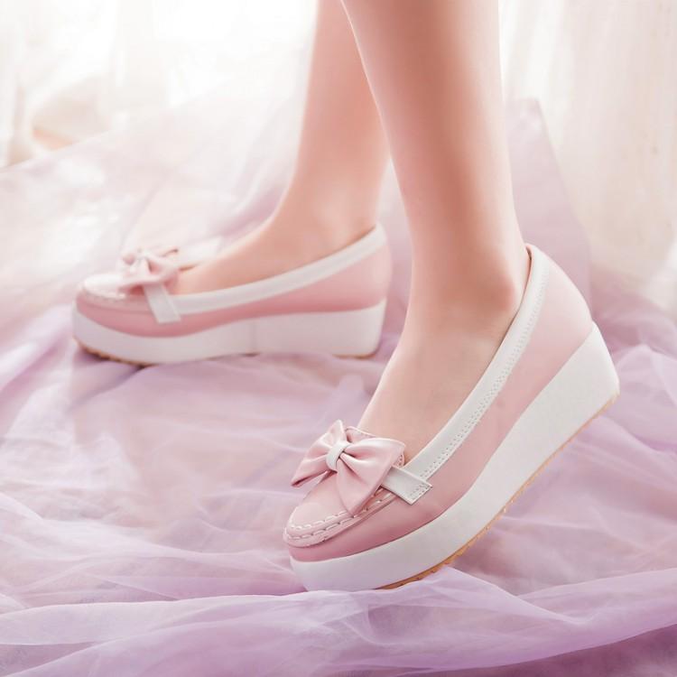 Preorder รองเท้าแฟชั่น สไตล์เกาหลี 31-43 รหัส 9DA-84228