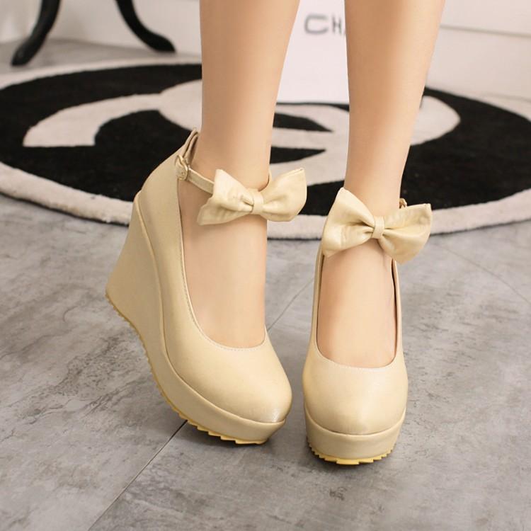 Preorder รองเท้าแฟชั่น สไตล์เกาหลี 30-47 รหัส 9DA-2486