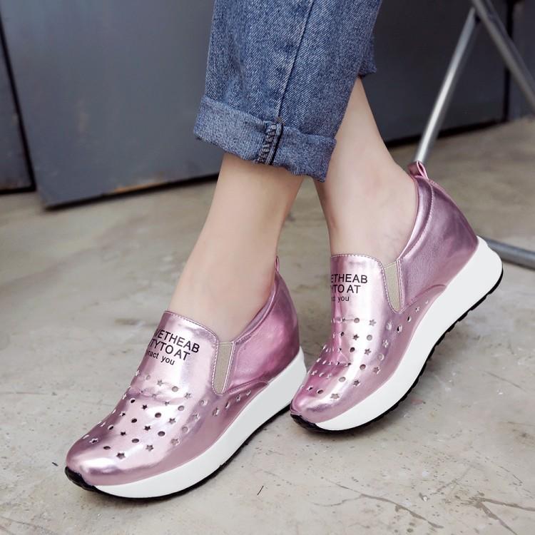 Preorder รองเท้าแฟชั่น สไตล์เกาหลี 31-43 รหัส 9DA-6956