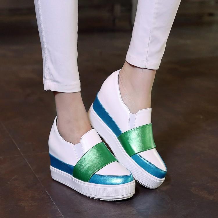 Preorder รองเท้าแฟชั่น สไตล์เกาหลี 33 - 40 รหัส N5-3757