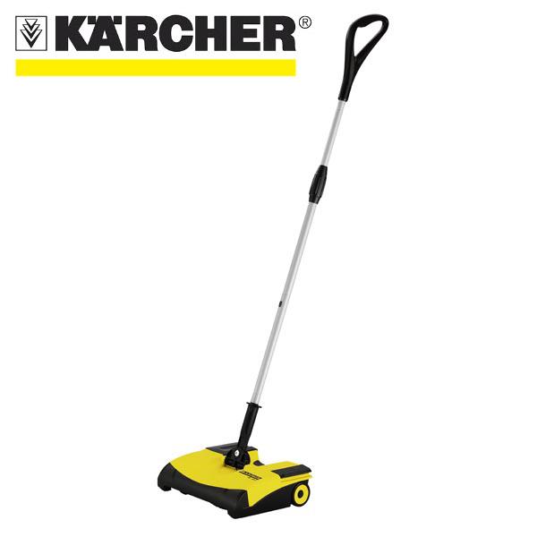 ที่โกยผงไฟฟ้า Karcher EB30/1