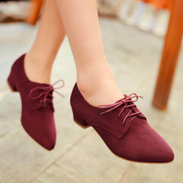 Preorder รองเท้าแฟชั่น สไตล์เกาหลี 32-43 รหัส 9DA-99568