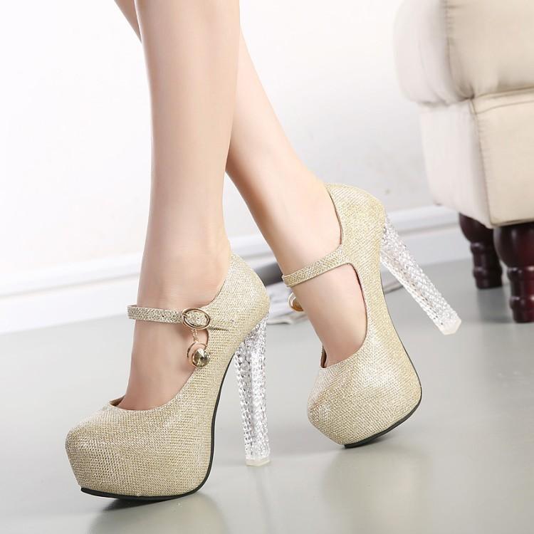 Preorder รองเท้าแฟชั่น สไตล์ เกาหลี 34-39 รหัส 9DA-6224