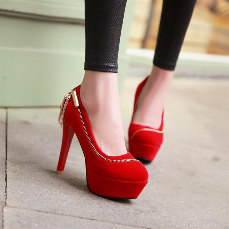 Preorder รองเท้าแฟชั่น สไตล์เกาหลี 31-43 รหัส 9DA-5231