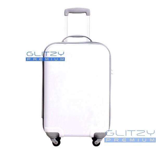 รับผลิตกระเป๋าเดินทาง ออกแบบกระเป๋าเดินทาง โรงงานกระเป๋าเดินทาง โรงงานผลิตกระเป๋าเดินทาง โรงงานทำกระเป๋า โรงงานกระเป๋าเดินทาง ผู้ผลิตกระเป๋าเดินทาง บริษัทผลิตกระเป๋าเดินทาง โรงงานทำกระเป๋าเดินทาง