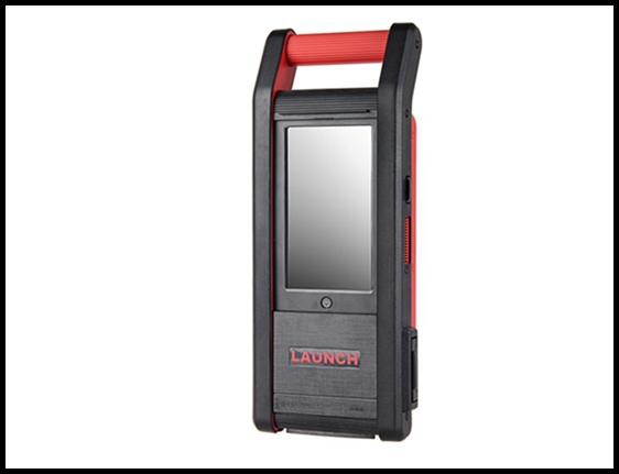 Original Professional Multi-functional Launch gds scan Tool 3G GDS scanner Launch X431 GDS