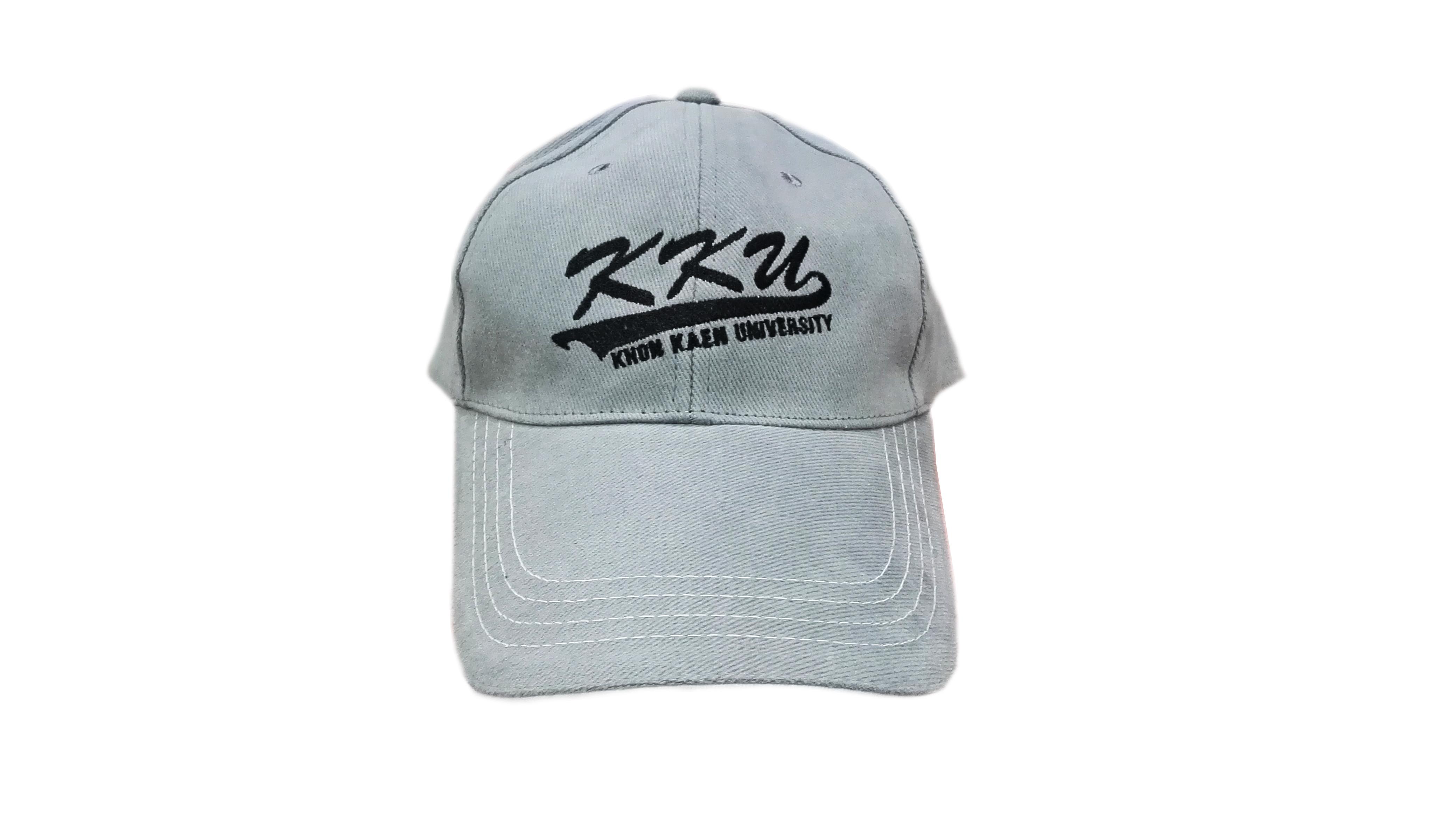 หมวกเทา2016