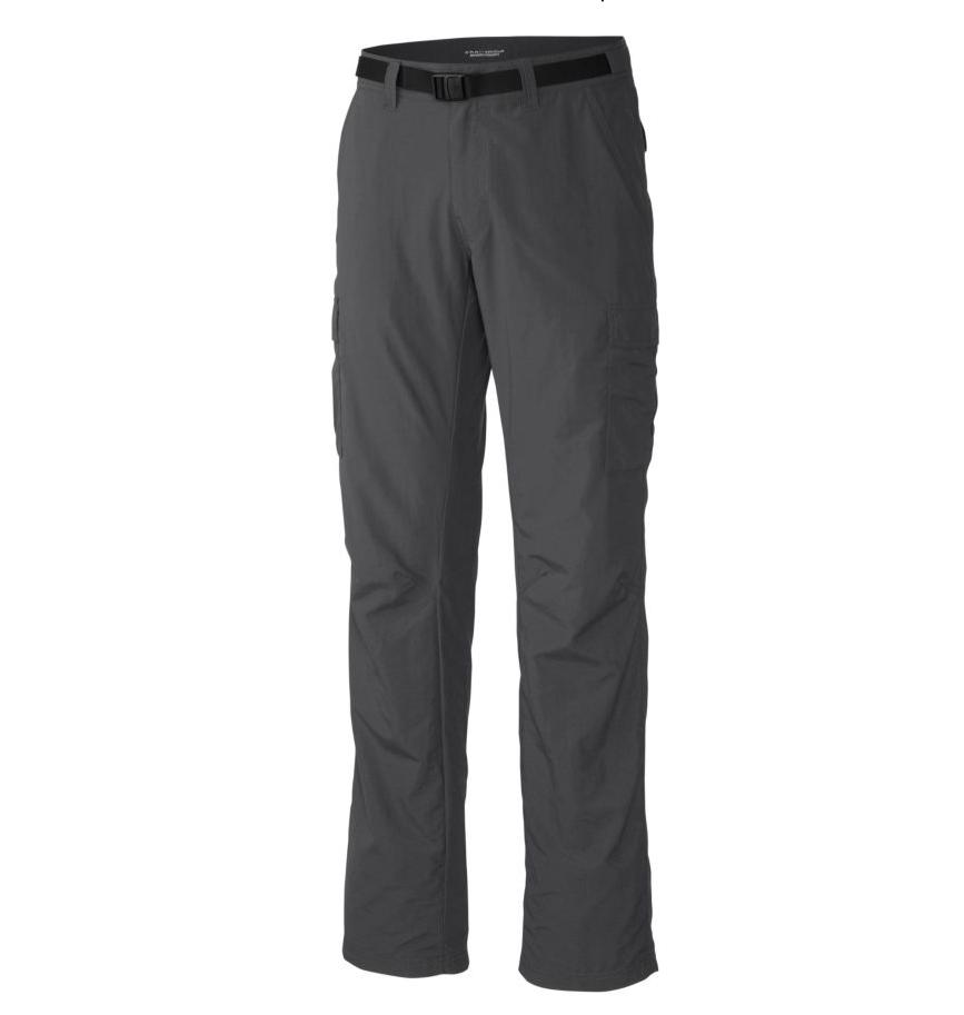 Columbia Men's Cascades Explorer™ Pants - Grill