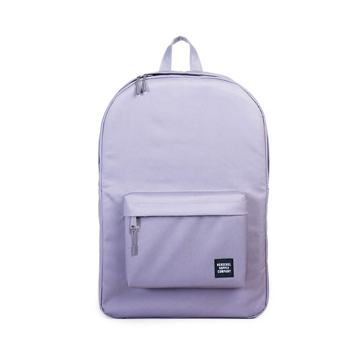Herschel Classic Backpack - Nightfall