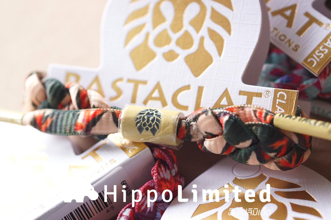 Rastaclat Classic - Charlotte