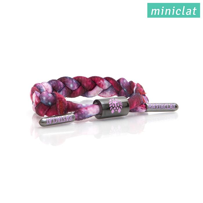 Rastaclat Miniclat - Mini Nova