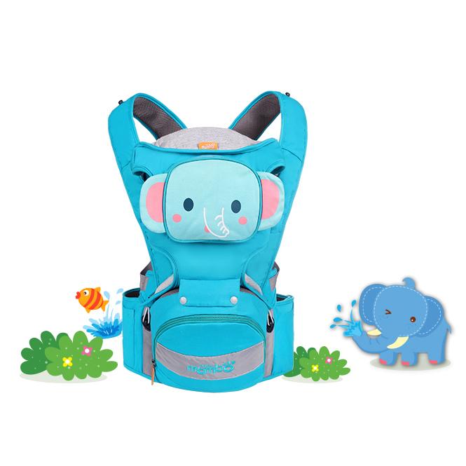 เป้อุ้มเด็ก, เป้ mambo, เป้ hip seat, เป้สะพายเด็ก mambo, เป้เด็ก mamabo , เป้ hip seat mambo