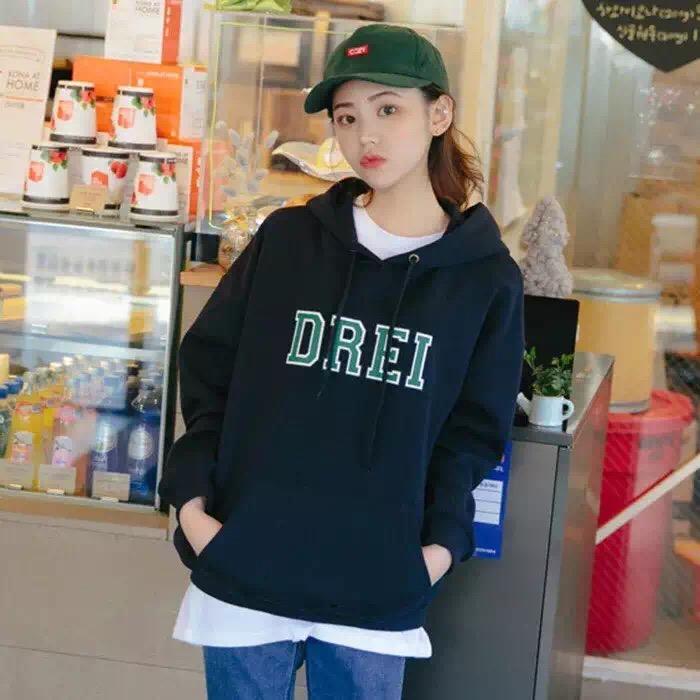 แฟชั่นเสื้อกันหนาว ราคาส่งประตูน้ำ Line id:@deeday โทร 091-0699618