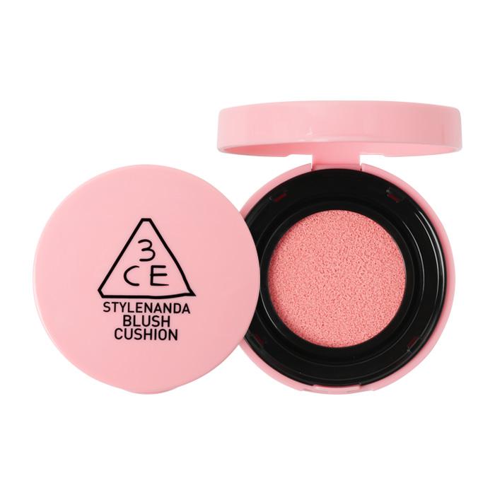 3CE Blush Cushion #Pink